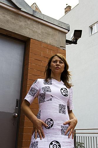 http://www.ludic-society.net/sema/img/3651_suveilance.jpg