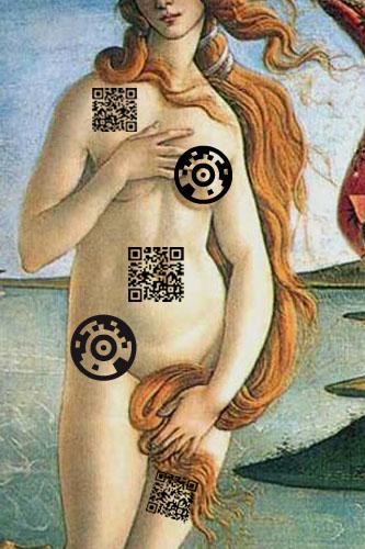 http://www.ludic-society.net/sema/img/birth-venus-botticelli-CODES2.jpg